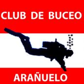 Buceo Arañuelo